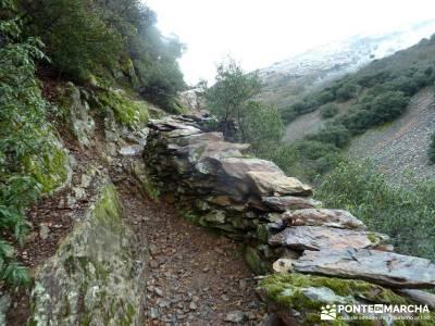 Pico Rocigalgo;Cascada Chorro,Cabañeros; la pinilla singles madrid ruta del cares san sebastian de